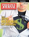 Insurance Journal Midwest 2009-05-04