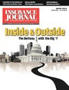 Insurance Journal Midwest 2009-05-18