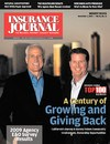 Insurance Journal Midwest 2009-11-02