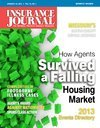 Insurance Journal Midwest 2013-01-14