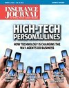 Insurance Journal Midwest 2013-03-11