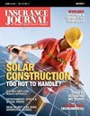 Insurance Journal Midwest 2013-06-17