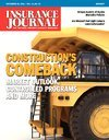 Insurance Journal Midwest 2013-11-18