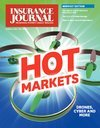 Insurance Journal Midwest 2016-03-21