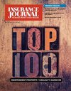 Insurance Journal Midwest 2016-08-08
