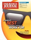 Insurance Journal Midwest 2016-10-03