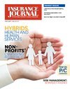 Insurance Journal Midwest 2017-04-17