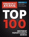 Insurance Journal Midwest 2017-08-07