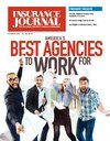 Insurance Journal Midwest 2017-10-02