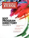Insurance Journal Midwest 2017-12-04