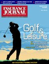 Insurance Journal Southeast 2007-08-20