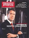 Insurance Journal Southeast 2004-02-09