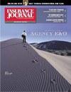 Insurance Journal Southeast 2004-03-08