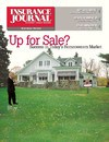Insurance Journal Southeast 2004-04-05