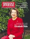 Insurance Journal Southeast 2004-06-07