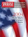 Insurance Journal Southeast 2004-07-05