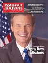 Insurance Journal Southeast 2004-07-19