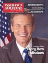Insurance Journal Southeast 2004-07-19
