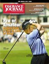 Insurance Journal Southeast 2004-08-09
