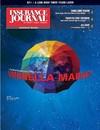 Insurance Journal Southeast 2004-09-06