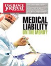 Insurance Journal Southeast 2004-10-25