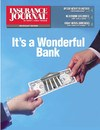 Insurance Journal Southeast 2004-11-08