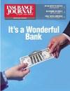 Insurance Journal Southeast 2004-11-08
