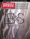 Insurance Journal Southeast 2005-01-24