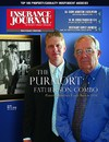 Insurance Journal Southeast 2005-05-09