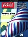 Insurance Journal Southeast 2005-06-06
