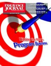 Insurance Journal Southeast 2005-07-04