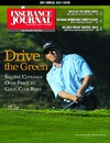 Insurance Journal Southeast 2005-08-08