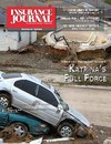 Insurance Journal Southeast 2005-12-19