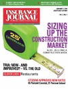 Insurance Journal Southeast 2006-01-02