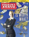 Insurance Journal Southeast 2006-02-06