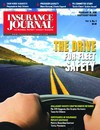 Insurance Journal Southeast 2006-02-20
