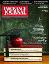 Insurance Journal Southeast 2006-03-20