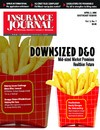 Insurance Journal Southeast 2006-04-03