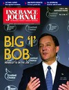 Insurance Journal Southeast 2006-06-05