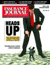Insurance Journal Southeast 2006-06-19