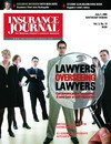 Insurance Journal Southeast 2006-07-03