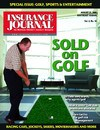 Insurance Journal Southeast 2006-08-21