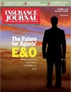 Insurance Journal Southeast 2006-10-09