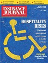 Insurance Journal Southeast 2006-10-23