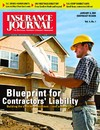 Insurance Journal Southeast 2007-01-08