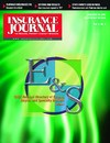 Insurance Journal Southeast 2007-01-29