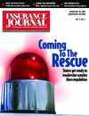 Insurance Journal Southeast 2007-02-26