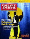 Insurance Journal Southeast 2007-03-26