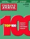 Insurance Journal Southeast 2007-04-09