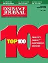Insurance Journal Southeast 2007-04-09